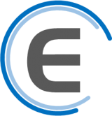 Enterpipe symbol