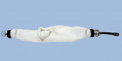 LCR-B packer