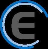 Enterpipe symbol